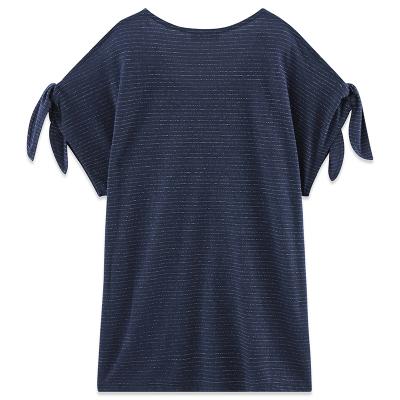 T-shirt Tbs Tictotee (3)
