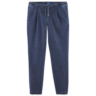 Pantalon Tbs Meloepan