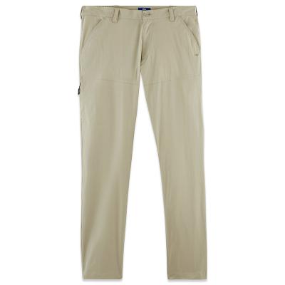 Pantalon Tbs Matilpan