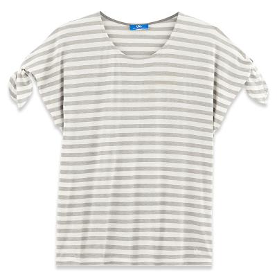 T-shirt Tbs Tedestee