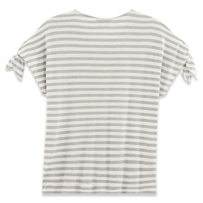 T-shirt Tbs Tedestee (3)