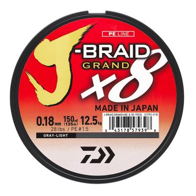 Tresse JB Grand - 135 M /...