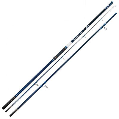 Canne Saiko Plus A1- A5 (4)