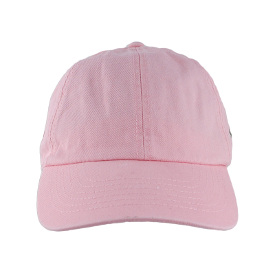 Casquette SAINT JAMES 8793 (3)