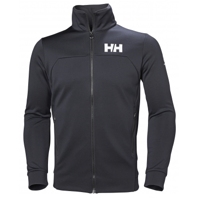 Veste polaire Helly Hansen HP Fleece (3)