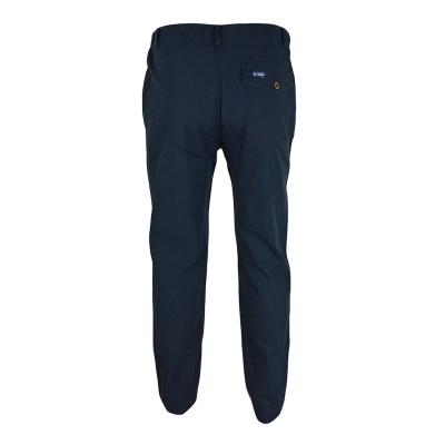 Pantalon Le Glazik Ponant (3)