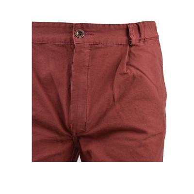 Pantalon Le Glazik Pornichet (4)