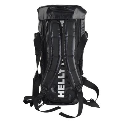Sac de voyage 50 litres Helly Hansen (4)