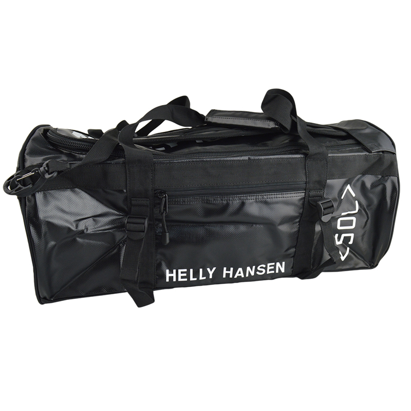 Sac de voyage 50 litres Helly Hansen 67002