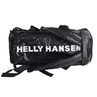 Sac de voyage 50 litres Helly Hansen (5)