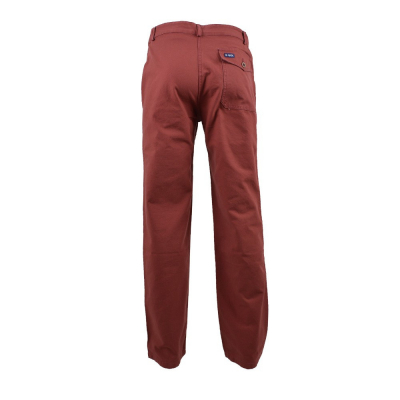 Pantalon Le Glazik Pornichet (3)