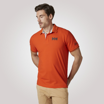 Polo Helly Hansen Shore