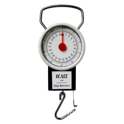 Peson à aiguille - 22kg