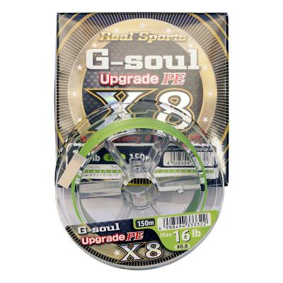 Tresse WX8 R SP G Soul D611...