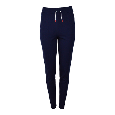 Pantalon SAINT JAMES Etretat