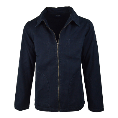 Veste SAINT JAMES Zephyr II