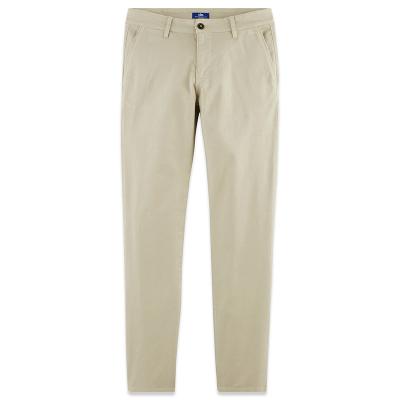 Pantalon Chino Tbs Buvfan