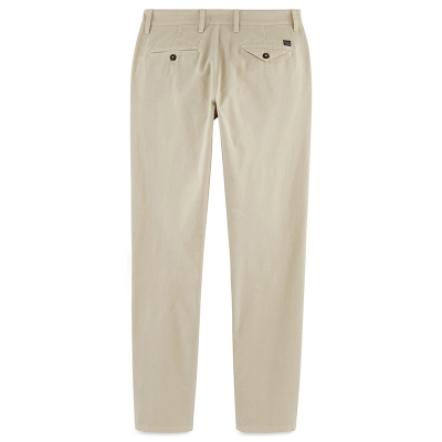 Pantalon Chino Tbs Buvfan (3)