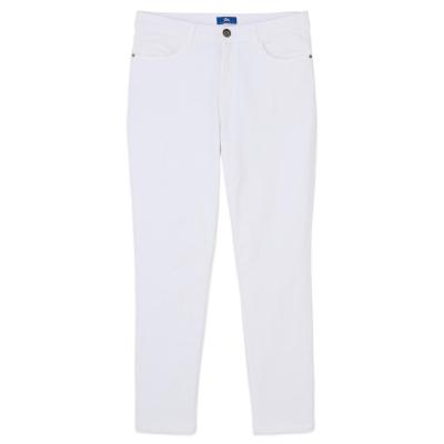 Pantalon 7/8 Tbs Fubilhui