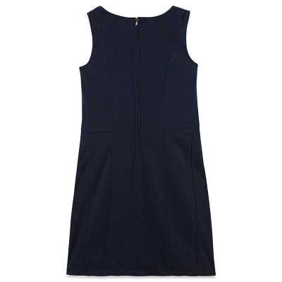 Robe Tbs Majarobe (3)