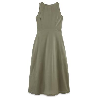 Robe Tbs Tironrob (3)
