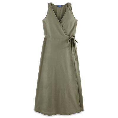 Robe Tbs Tironrob