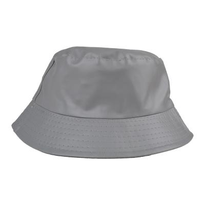 Chapeau de Pluie (2)