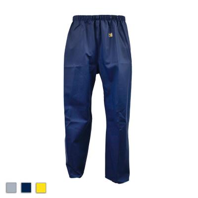 Pantalon ciré Guy Cotten Pouldo Glentex (2)