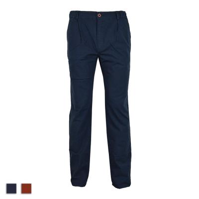 Pantalon Le Glazik Ponant