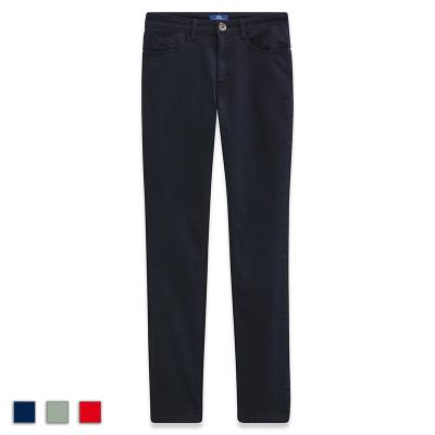 Pantalon Tbs Fubilfit