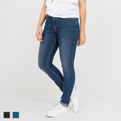 Pantalon Tbs Jeansfit