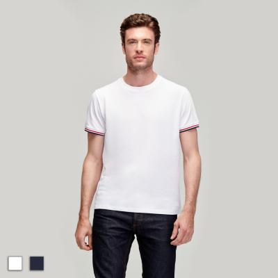 T-shirt Royal Mer Elven