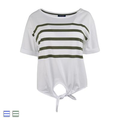 T-shirt SAINT JAMES Salia