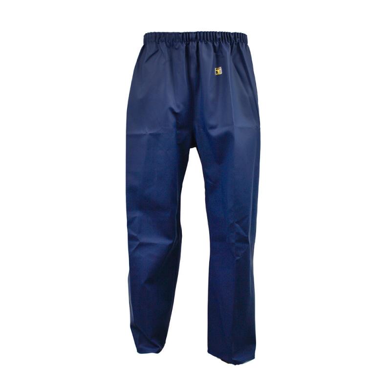 Pantalon ciré Guy Cotten Pouldo Glentex