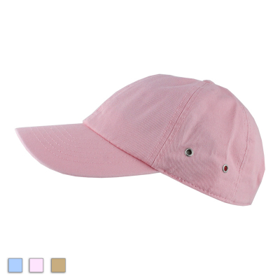 Casquette SAINT JAMES 8793