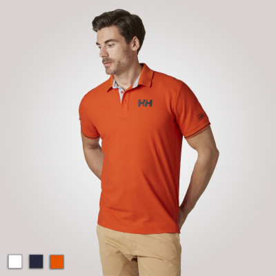 Polo Helly Hansen Shore 34051