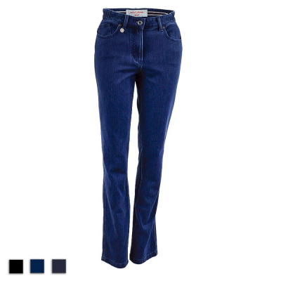 Pantalon SAINT JAMES Patricia