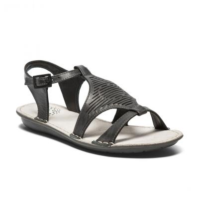 Sandales Tbs Zaharia