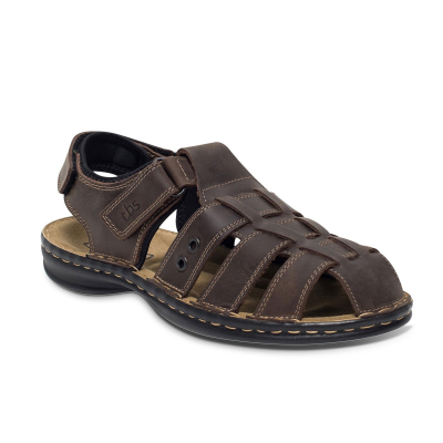 Sandales confort Tbs Barrow