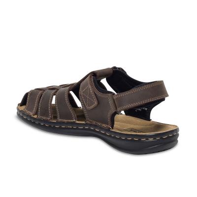 Sandales confort Tbs Barrow (3)