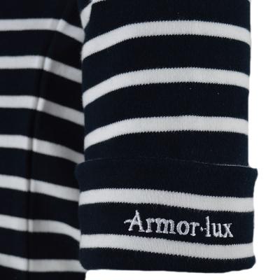 Marinière Armor-lux Cancale (4)