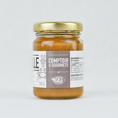 Sauce Rouille (3)