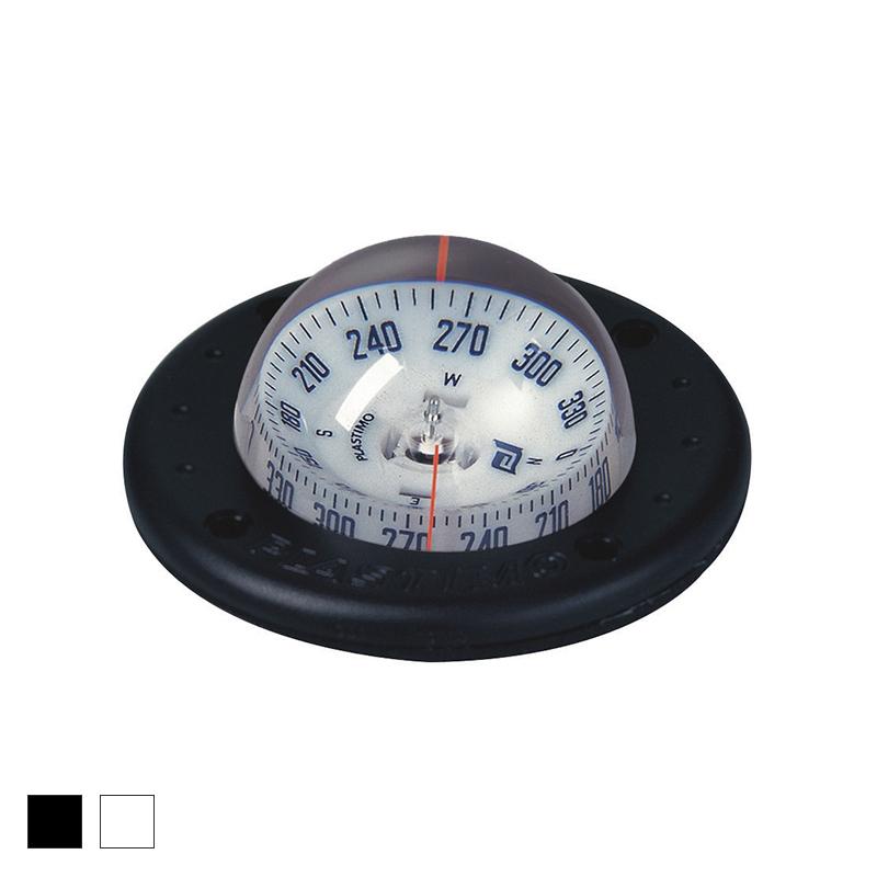 Compas mini C