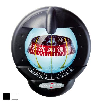 Compas Contest 101