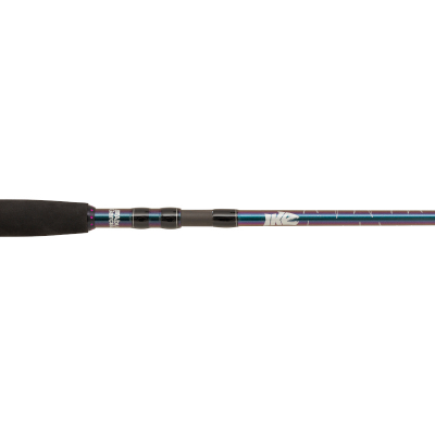 Canne IKE Signature Rod (5)