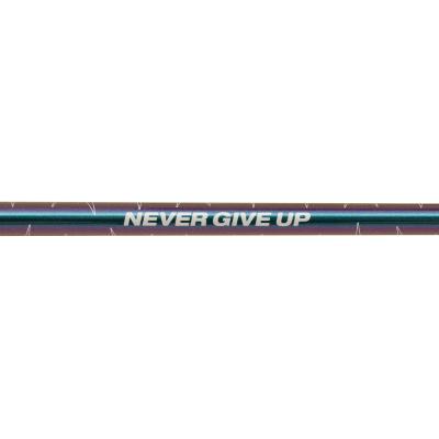 Canne IKE Signature Rod (6)