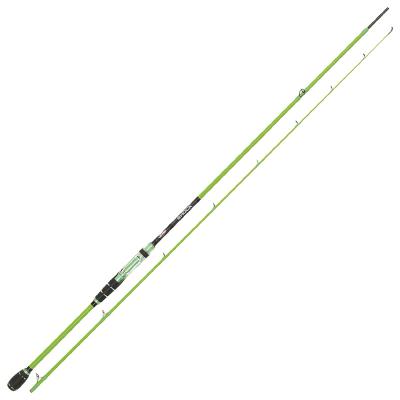Canne Rod Lightning Shock (3)