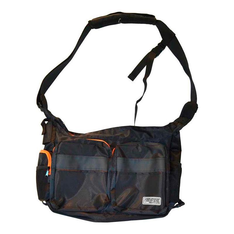 Sac Volkien Soul Tactical Edge - Should-R Bag