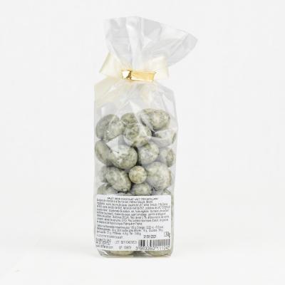 Sachets Galets Gris Croustillants Chocolat au Lait (3)