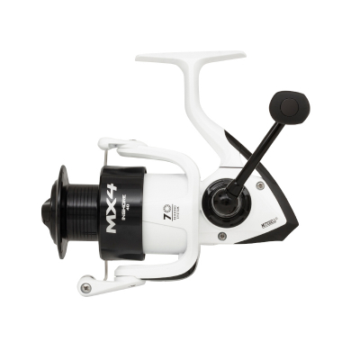 Moulinet MITCHELL Mx4 Spinning Reel (3)
